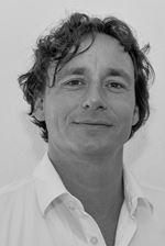 Jasper van Otterlo (NVM-makelaar (directeur))