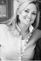 Gilaine Hunkemöller (Real estate agent assistant)