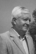 Mr. Huib van der Windt RMT (NVM real estate agent)