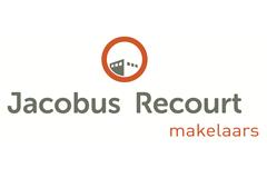 Jacobus Recourt Makelaars