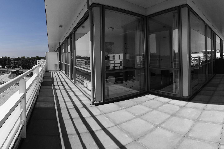 Bekijk foto 5 van Residence Port Brielle