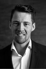 Jeffrey van der Wagen (Assistent-makelaar)