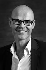Ronald J. Blom (NVM-makelaar (directeur))