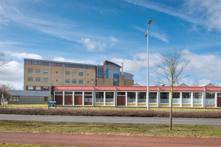 Zutphenseweg 55, Deventer