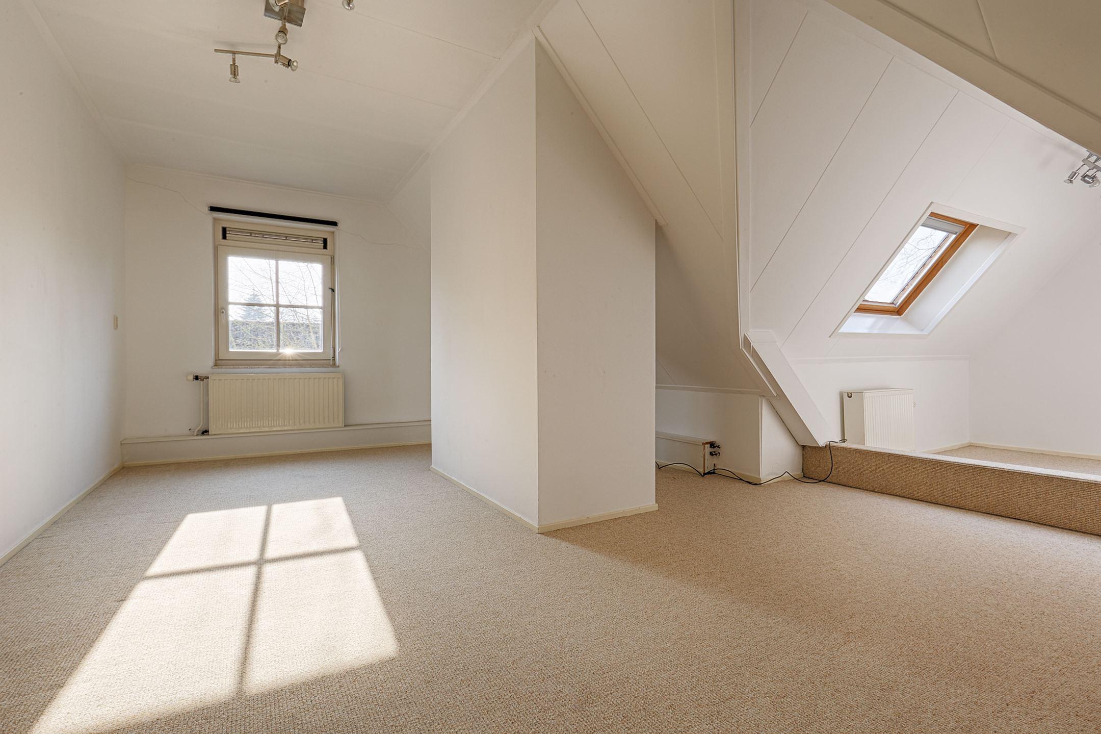 Verkocht van bommellaan 15 2245 vn wassenaar funda - Lay outs oud huis ...