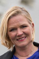 Diana IJtsma-Staal (Directeur)