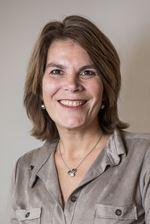 Linda Knobbe (Vastgoedadviseur)