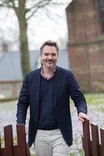 Michel Snoek (NVM real estate agent)