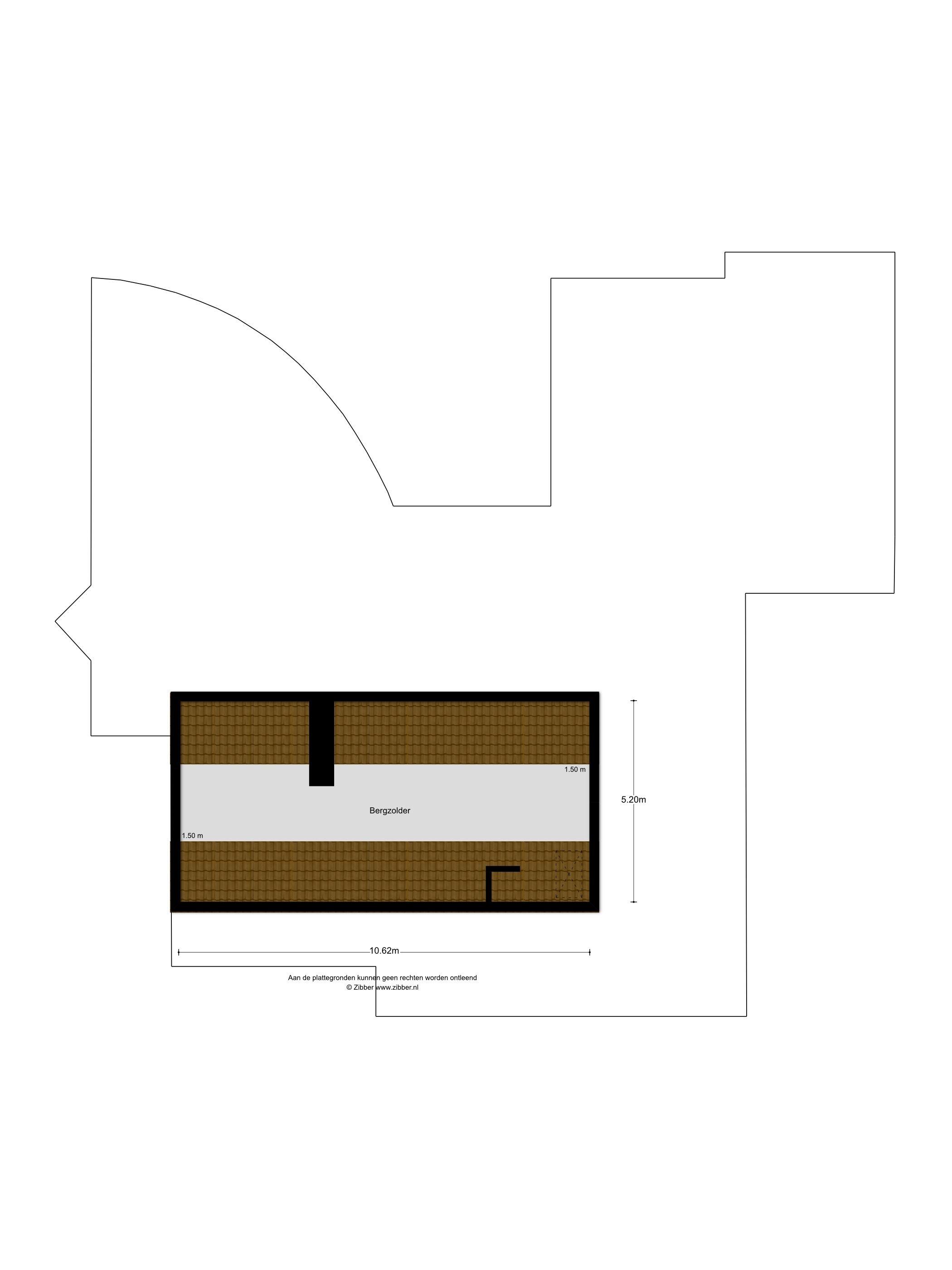 huis te koop het look 5 5531 cg bladel funda