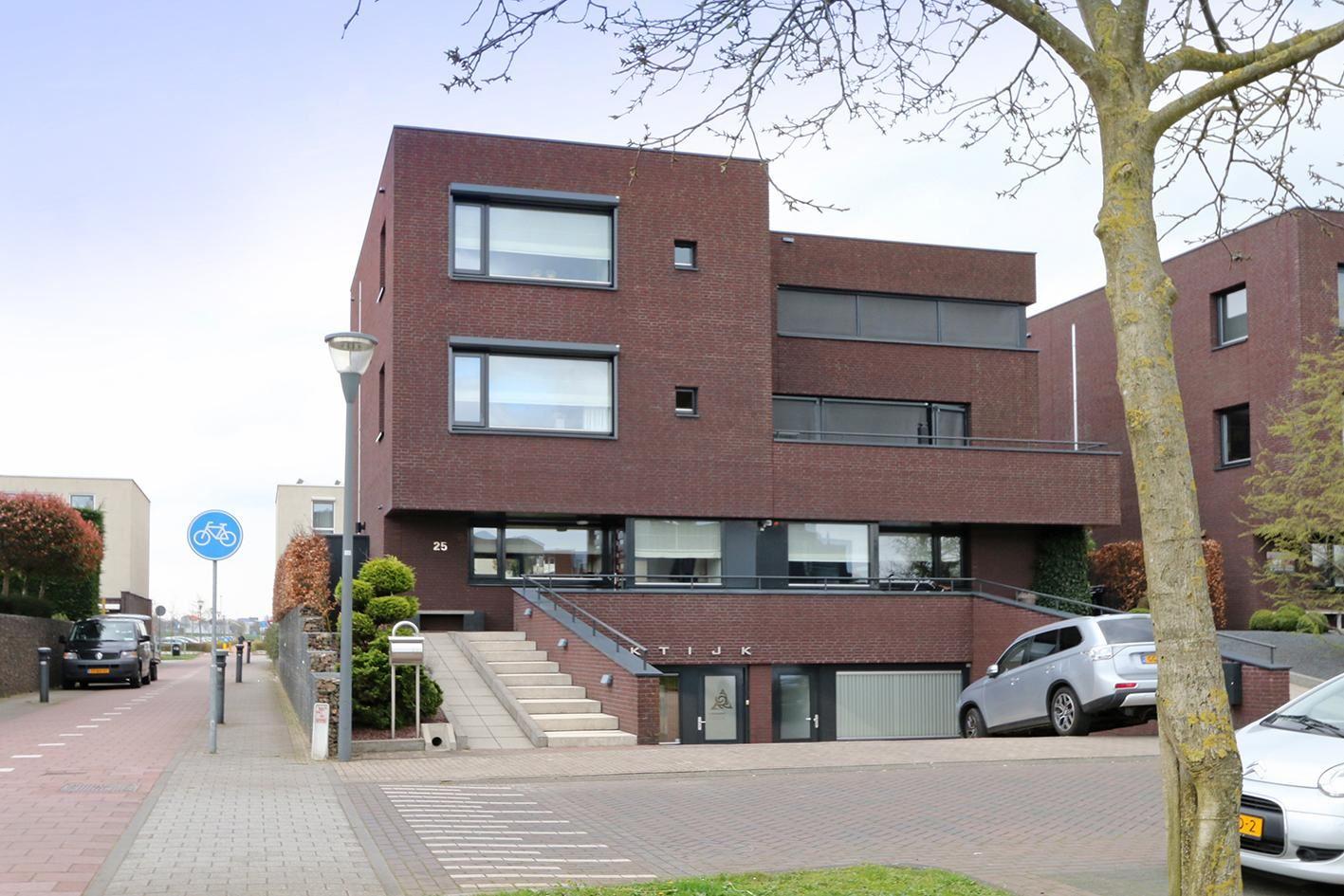 Sold villa waterviolier al waalwijk funda