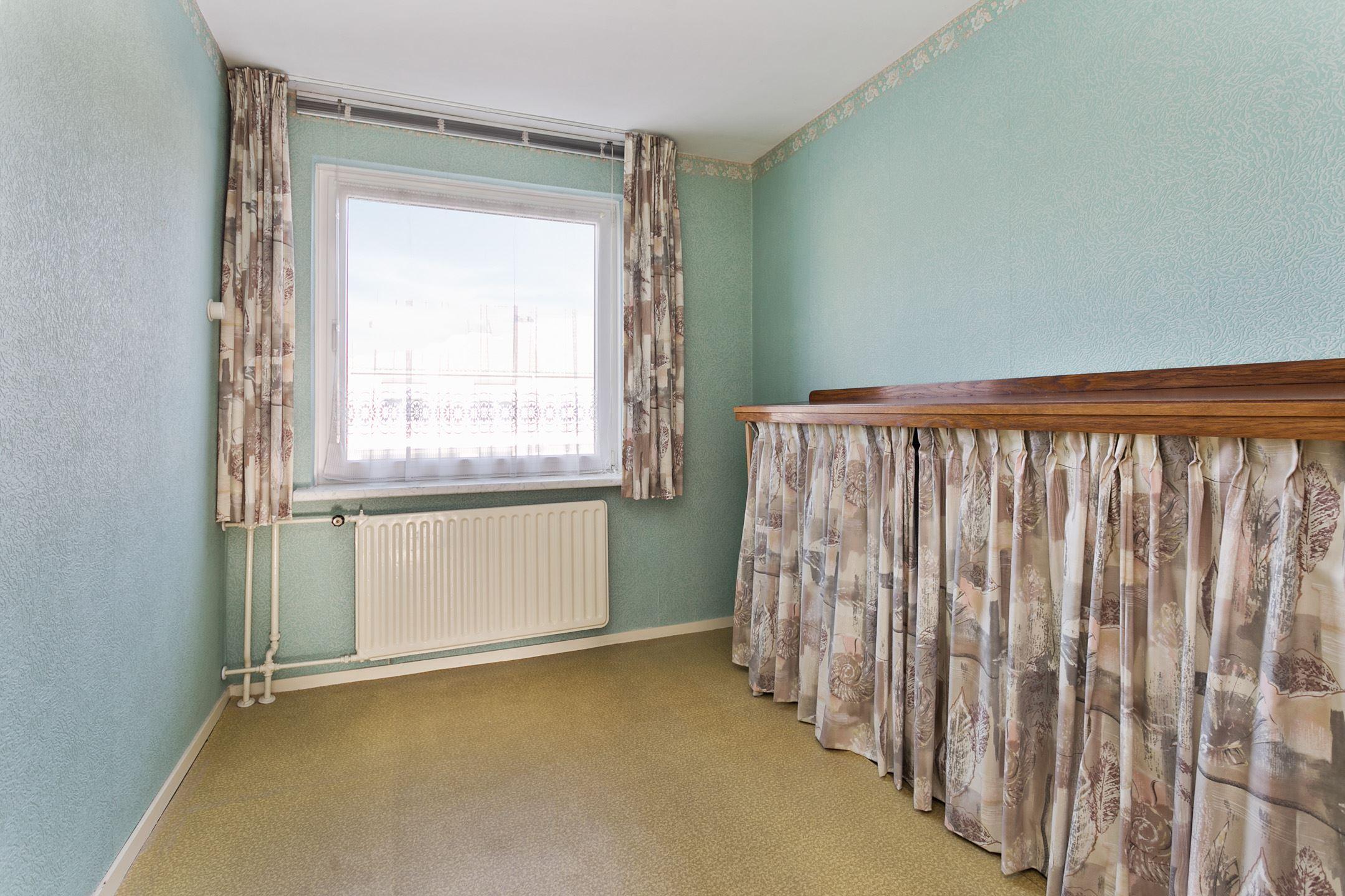 Huis te koop doornikstraat 10 5224 vv den bosch funda - Huis vv ...