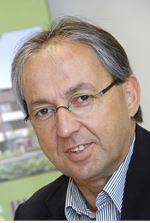 Ron Kruijswijk (NVM makelaar (directeur))