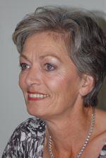 Marij Kruijswijk