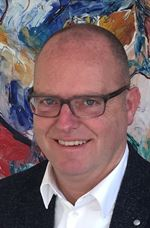 John Scheepens (NVM makelaar)