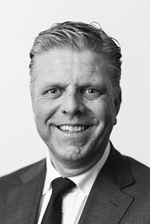Roger Heemskerk RMT