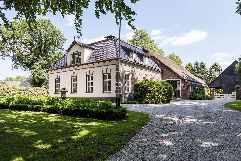 huis te koop zijtak oz 130 7833 ar nieuw amsterdam funda