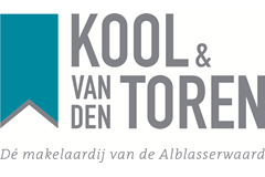 Kool & Van den Toren Makelaars & Taxateurs