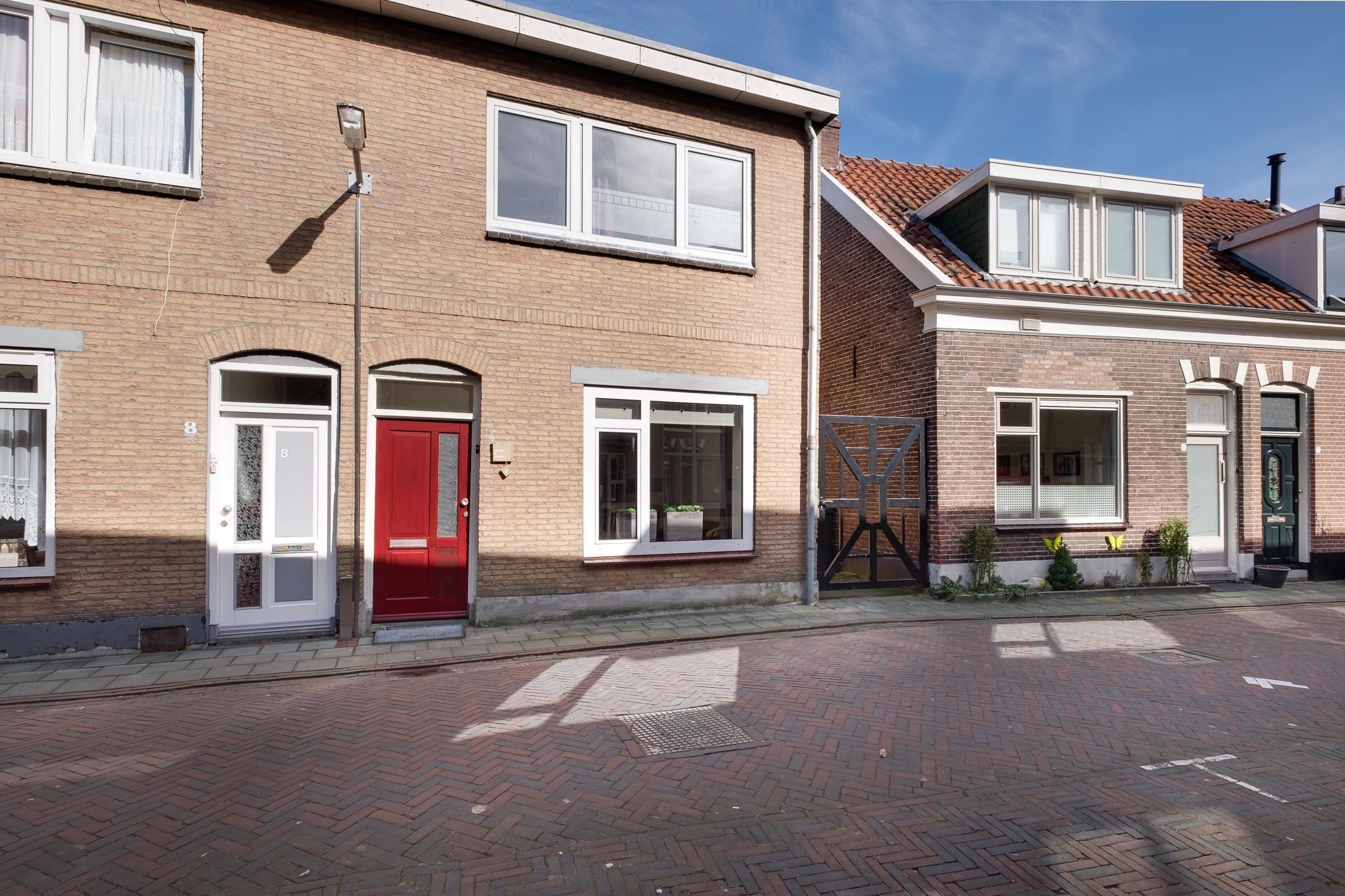 Huis te koop appelstraat 6 7412 vv deventer funda - Huis vv ...