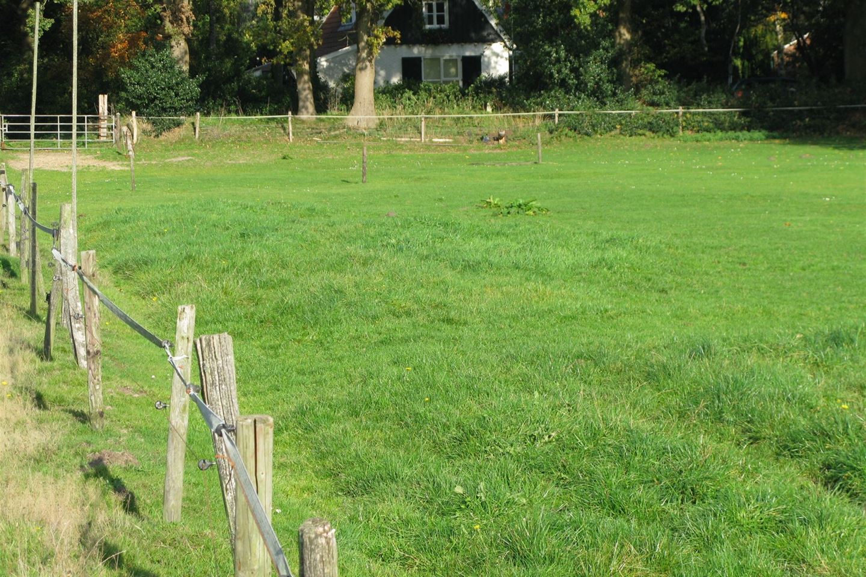 Agrarische grond glimmen zoek agrarische grond te koop for Funda glimmen