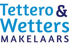 Tettero & Wetters Makelaars