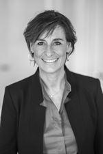 Brigitte Klapmeijer (Directeur)
