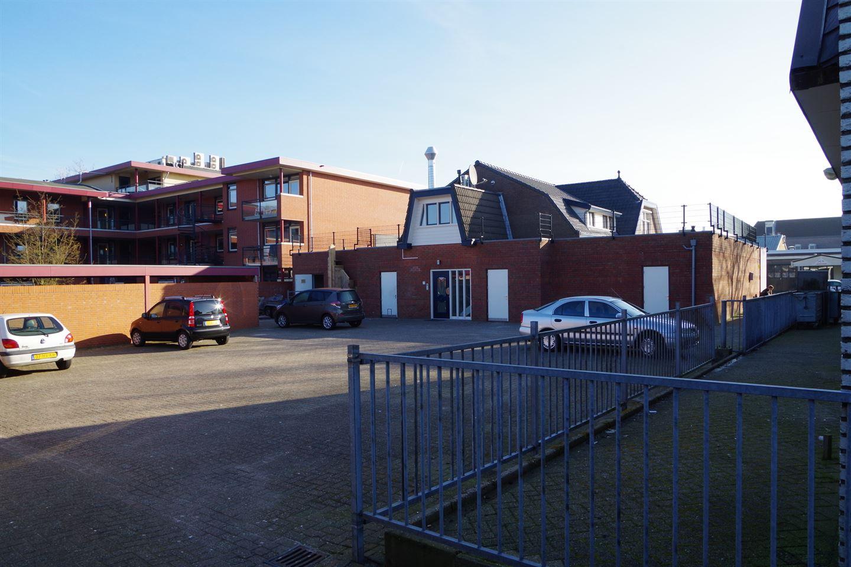 Bekijk foto 3 van Harderwijkerweg 6
