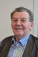 Jack de Mooij (NVM-makelaar)