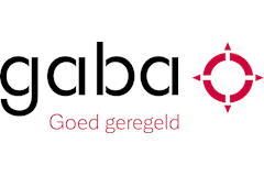 Gaba Makelaardij Arnhem