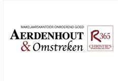 Aerdenhout & Omstreken
