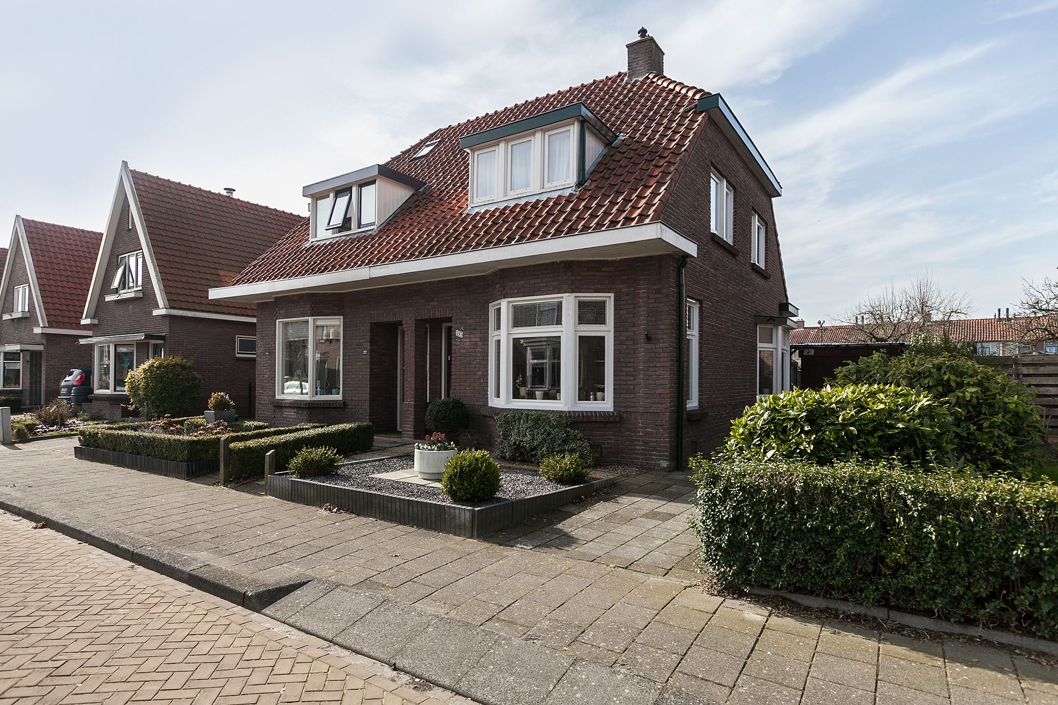 Verkocht: Venestraat 185 9402 GM Assen [funda]