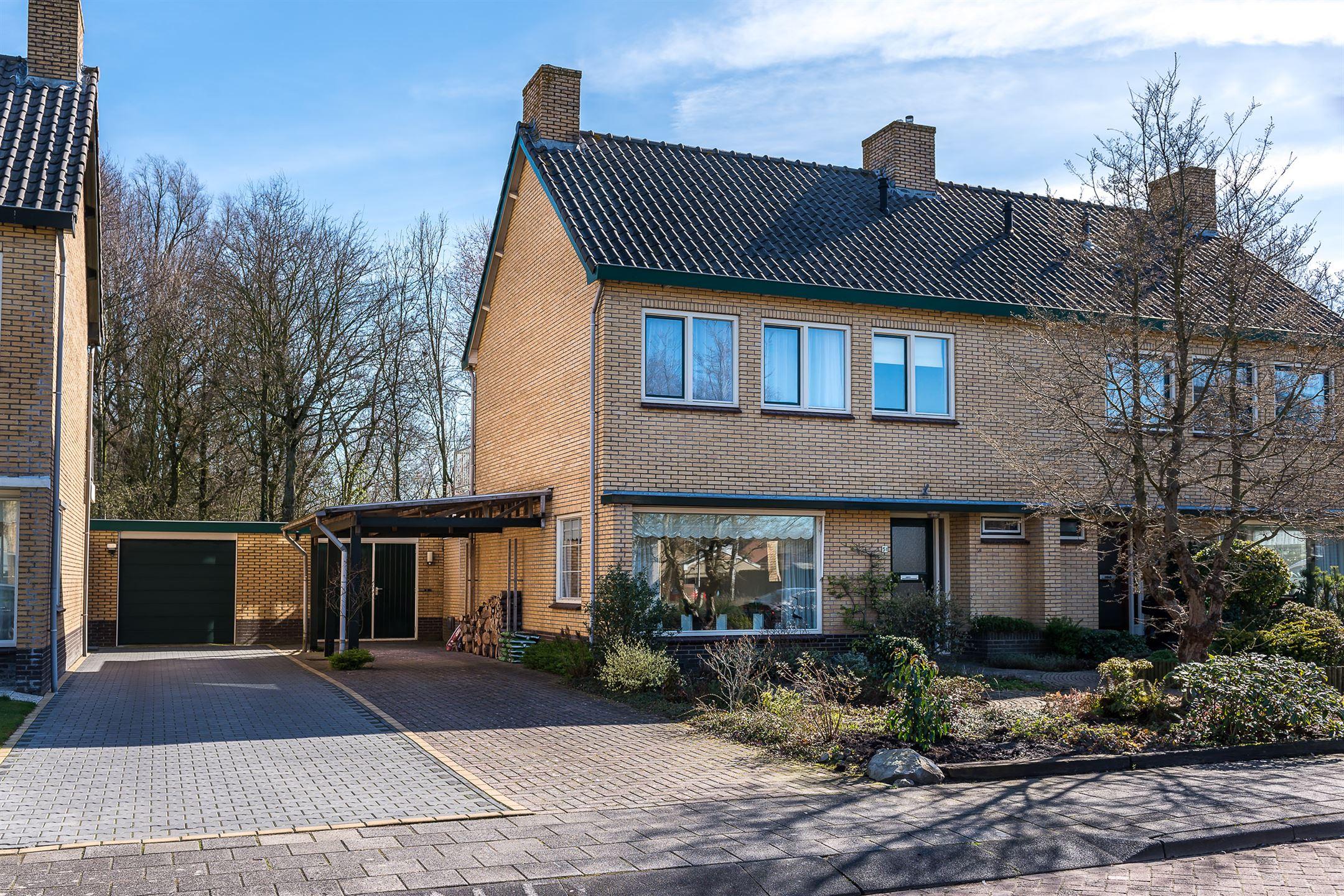 Verkocht de fjord 51 8303 hh emmeloord funda - Huis van de wereld fjord ...