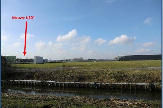 Bekijk foto 1 van Noorddammerweg