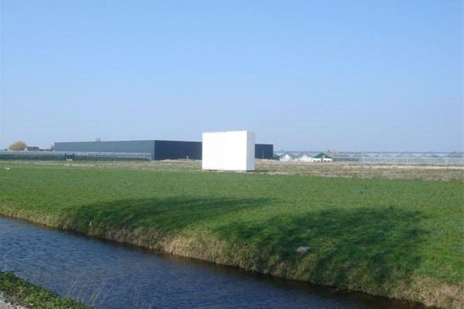 Bekijk foto 2 van Noorddammerweg