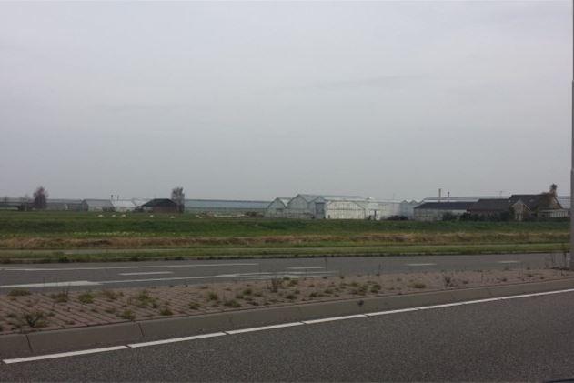 Bekijk foto 3 van Noorddammerweg