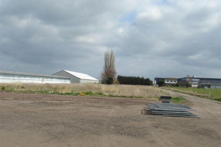 Bekijk foto 4 van Noorddammerweg