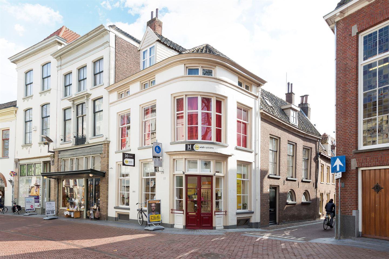 Winkel zutphen zoek winkels te huur beukerstraat 60 for Funda zutphen