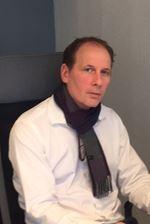 Jeroen C.S. Kalmeijer (NVM-makelaar (directeur))