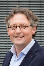 Glenn (J.A.) Muller (NVM real estate agent (director))