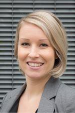 Suzanne (S.) Van Amersfoort-Bouwmeester (Sales employee)