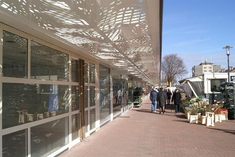 Bekijk foto 3 van Lange Nieuwstraat 735