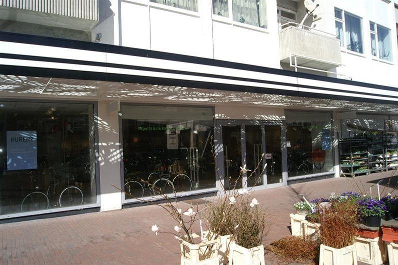 Bekijk foto 4 van Lange Nieuwstraat 735