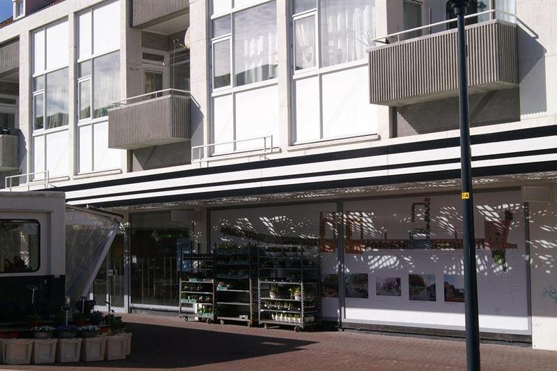 Bekijk foto 5 van Lange Nieuwstraat 735