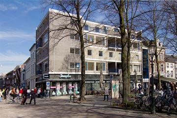 Huizen te huur in Roermond [funda]