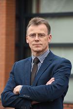 Engelbert de Bruijn RM/RT - Vastgoedadviseur