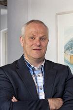 ing. Jo Aelmans RT/CB - Directeur