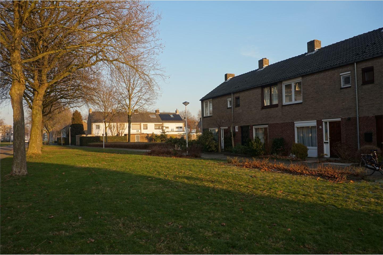 Huis te koop ebenistendreef 95 6216 pr maastricht funda for Huis te koop maastricht