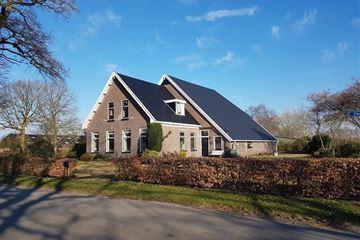 Funda Landelijk Wonen : Verkochte huizen in noord sleen funda