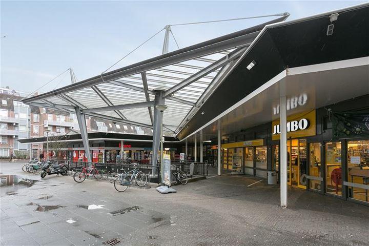 Roserije 321, Maastricht