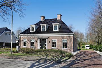 Koopwoningen nijmegen huizen te koop in nijmegen funda for Huis te koop in nijmegen