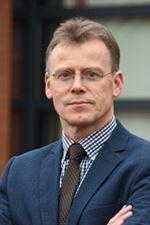 Engelbert de Bruijn RM/RT (Vastgoedadviseur)
